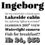 rsingeborg