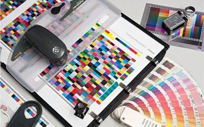 Práca s ICC  profilmi, alebo Color Management v praxi čo najjednoduchšie